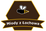 Miody z Łochowa